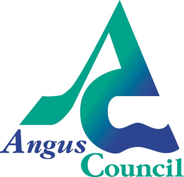 angus-council