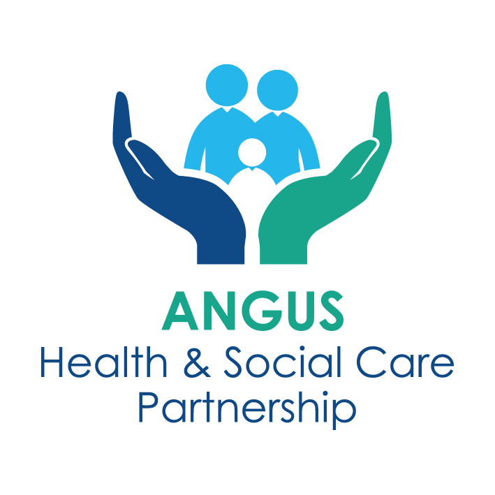 angus-health-and-social-care-partnership