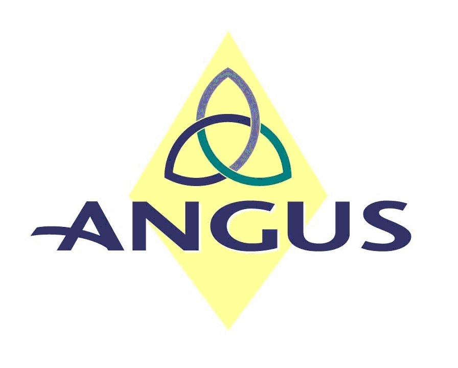 angus-community-planning-partnership
